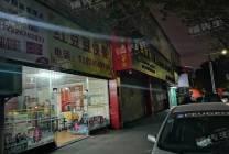 禅城张槎餐饮店转让!可空转/人流多