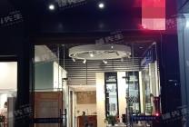 顺德区锦龙大道家具店商圈成熟人流集中消费能力强