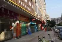 (转让) 转让佛冈县佛冈城区商业街店铺商业成熟