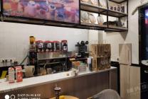 罗湖城中村奶茶店转让,设备齐全整转