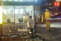 横沥森扬商业广场奶茶店低价急转 位置显眼 人流量大