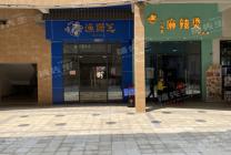 东坑四季广场中心店铺转让,商业圈成熟,位置优越