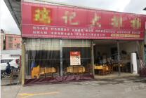 顺德北滘餐饮宵夜店转让  人流集中工业区周边 可外摆
