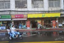 6万转!广州大学附属实验学校旁 餐饮店低价急转让,设备齐全