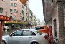 中山小榄皇庭公寓后门(上品炸鸡)急转 租金便宜 住宅环绕