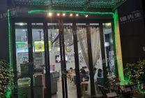 南海区 桂城万科广场网红奶茶店转让(小确茶)万科广场写字楼正对面!