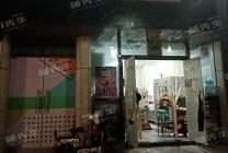 鄞州区天伦时代广场餐饮小吃店转让(住宅区商业街围绕,客流密集)