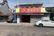 南海桂城清风东路餐饮小吃店转让  人流集中 商圈成熟