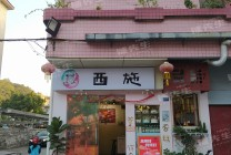 南海桂城住宅区餐饮小吃店转让  交通方便  发展好