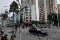 番禺大石(美甲店)转让!位于福泰园 附近高档小区 居民住宅楼 人流群体集中