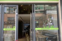 4w急 长沙县湖南交通职业技术学院旁 餐饮店急转!