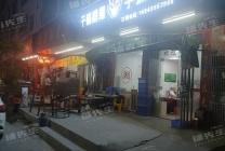 大岭山镇盈利中餐饮店转让(住宅区,市场,工业区围绕)