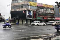 寮步(豪野公寓)位于超市旁边共4层55个房间租客稳定人流集中