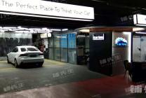 位置极佳的汽车美容店急转-生意爆满
